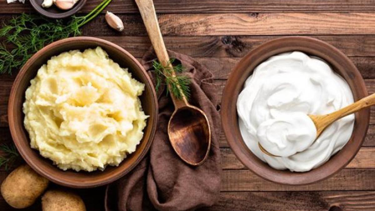 8 Cách làm trắng da mặt tự nhiên nhanh nhất tại nhà