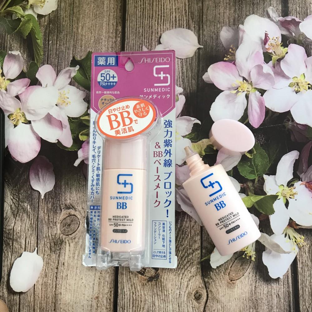 Đánh giá 10 Kem nền BB tốt nhất và đáng mua nhất hiện nay - DABO - Mỹ phẩm thiên nhiên Hàn Quốc
