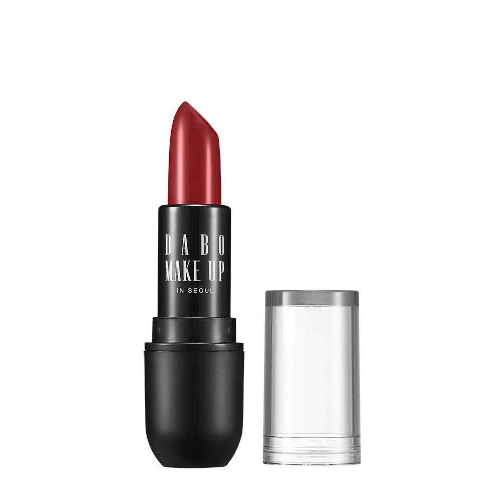 Son lì - DABO Make Up Real Rouge Matte (#115 Got Red)