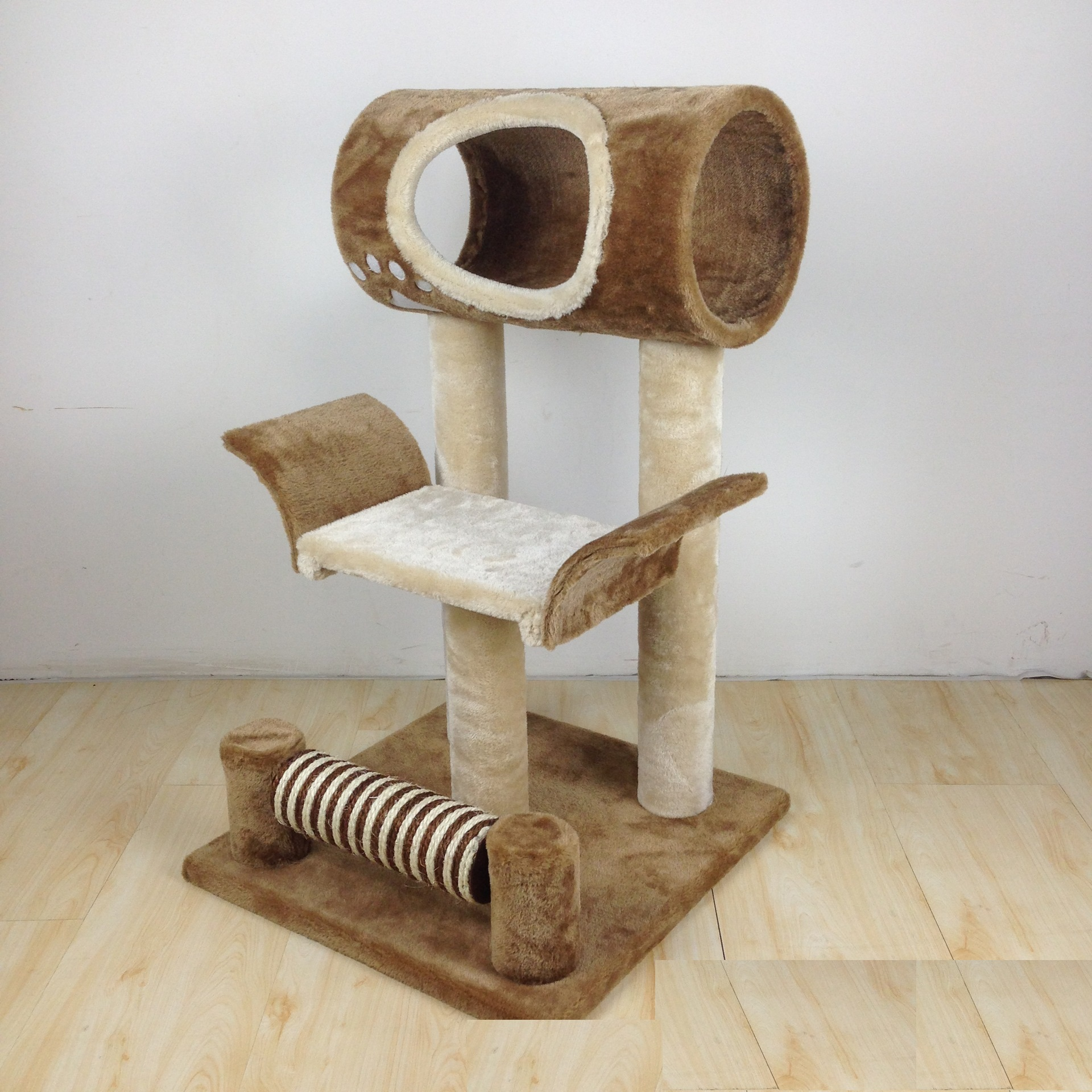Cat tree - LZ0113