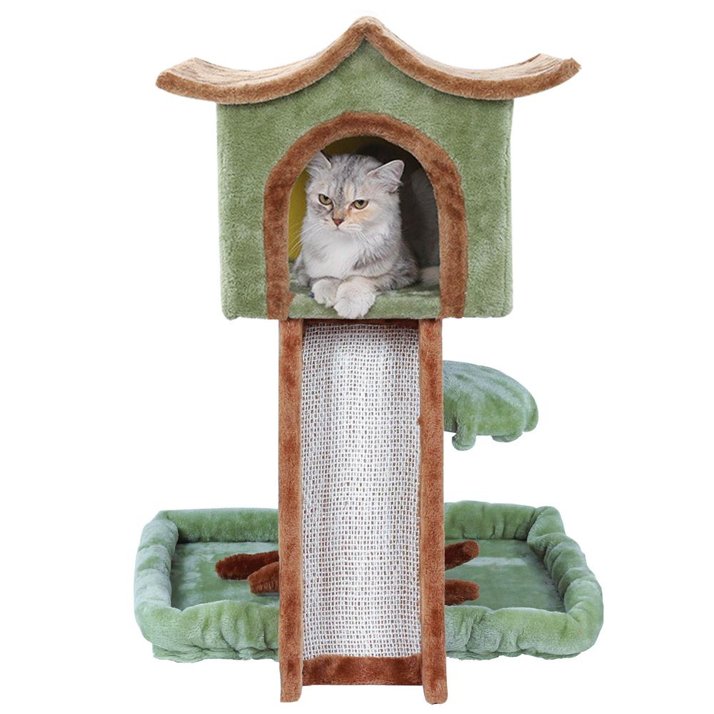 Cat tree - LZ0141