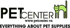 PET CENTER- PET FOODS & PET SUPPLIES