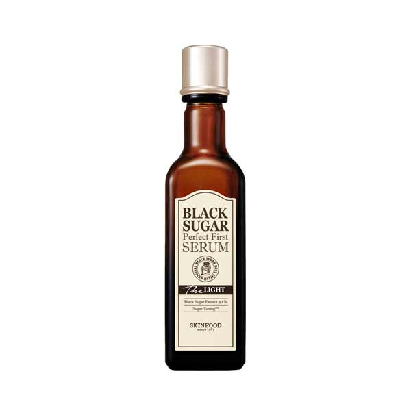 Tinh chất dưỡng da BLACK SUGAR PERFECT FIRST SERUM THE LIGHT