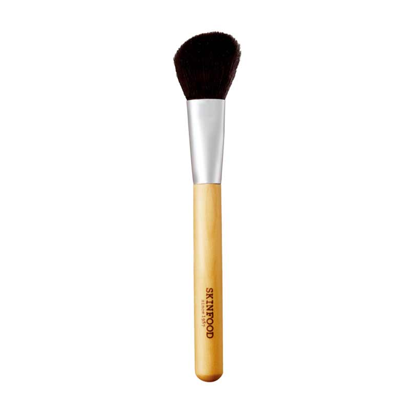 Cọ tạo khối PREMIUM SHADING & CHEEK BRUSH