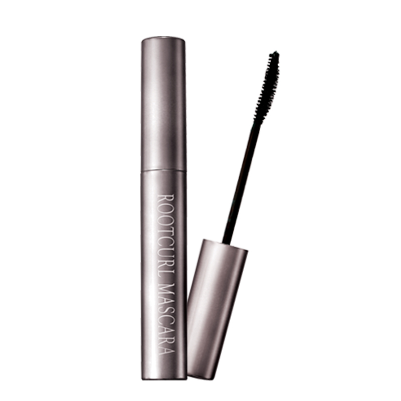 Mascara ROOTCURL MASCARA #2 (Brown)
