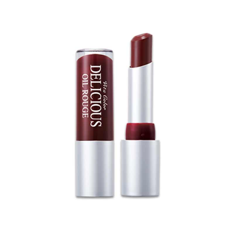 VITA COLOR DELICIOUS OIL ROUGE #7 (FULL BODIED WINE)