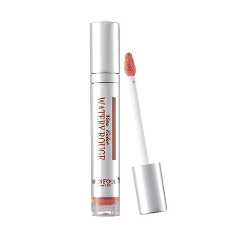 Son VITA COLOR WATERY ROUGE CR02 (Hardy Orange)