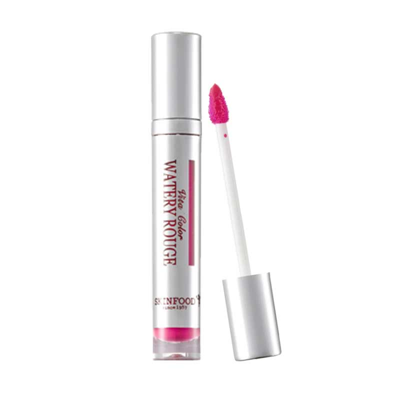 Son VITA COLOR WATERY ROUGE PK01 (Strawberry)