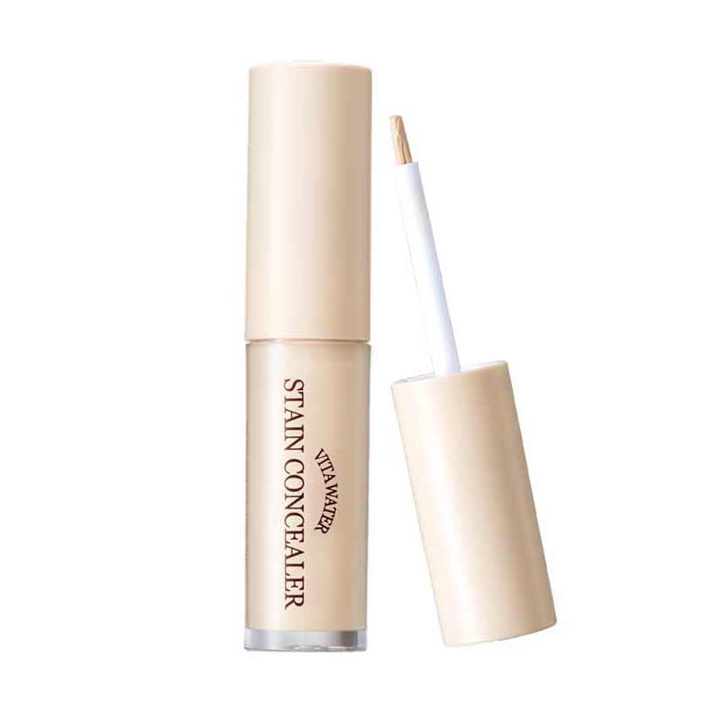 CHE KHUYẾT ĐIỂM VITA WATER STAIN CONCEALER