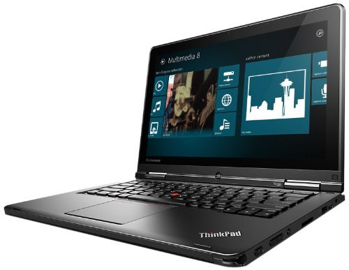 Laptop Lenovo Thinkpad X230 i5 3320M