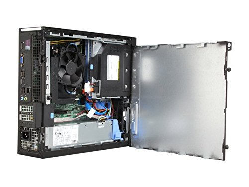 Dell OptiPlex 3020 SFF ( I3 4160, RAM 4G, HDD 500G)