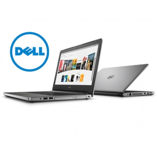 Laptop Dell Latitude 3330 Core i3-3217U,Ram 4G, mới 98%