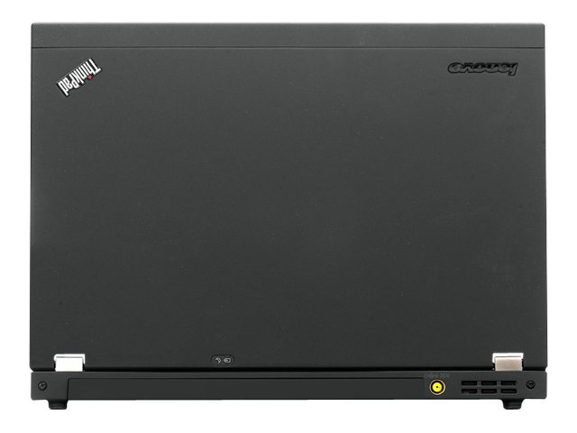 Laptop Lenovo ThinkPad X230 i3