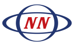 logo NHAT NHAT NAM CO., LTD