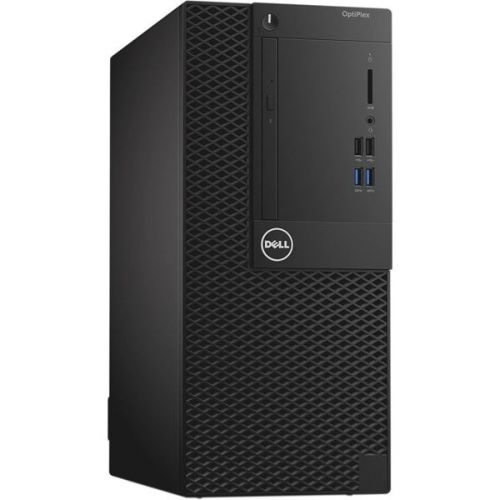 Dell OptiPlex 3060 MT 4G1TBKHDD