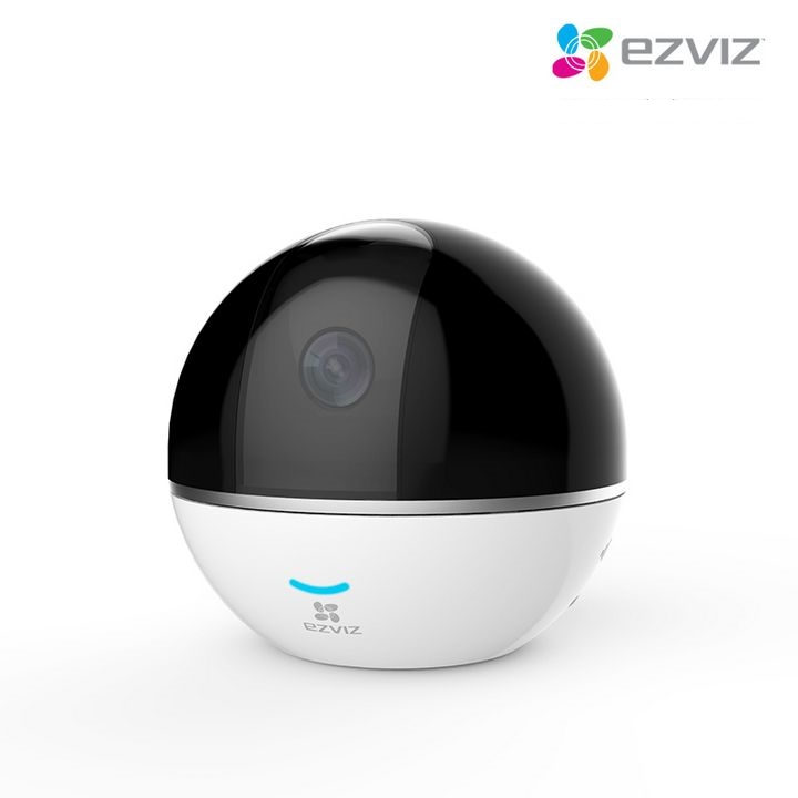 Camera xoay wifi 2MP CS-CV248