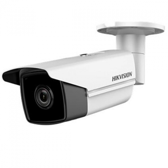 Camera IP HIKVISION DS-2CD2T23G0-I5
