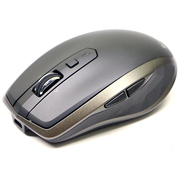 Mouse Logitech Bluetooth MX Anywhere 2S