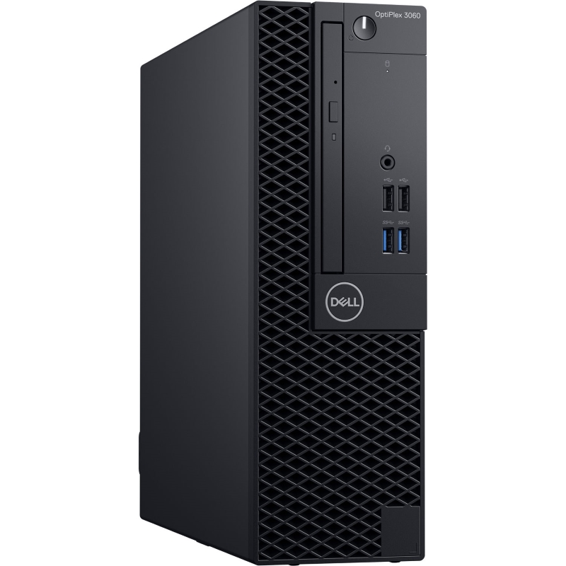 Dell OptiPlex 3060 SFF I5-8400