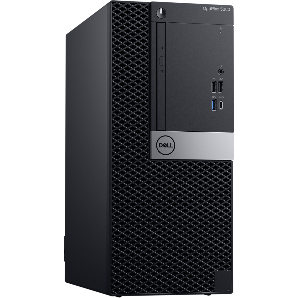 Dell OptiPlex 5060 MT 70162088