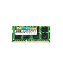 Silicon Power DDR3L 4GB Bus 1600Mhz Haswell (PC)