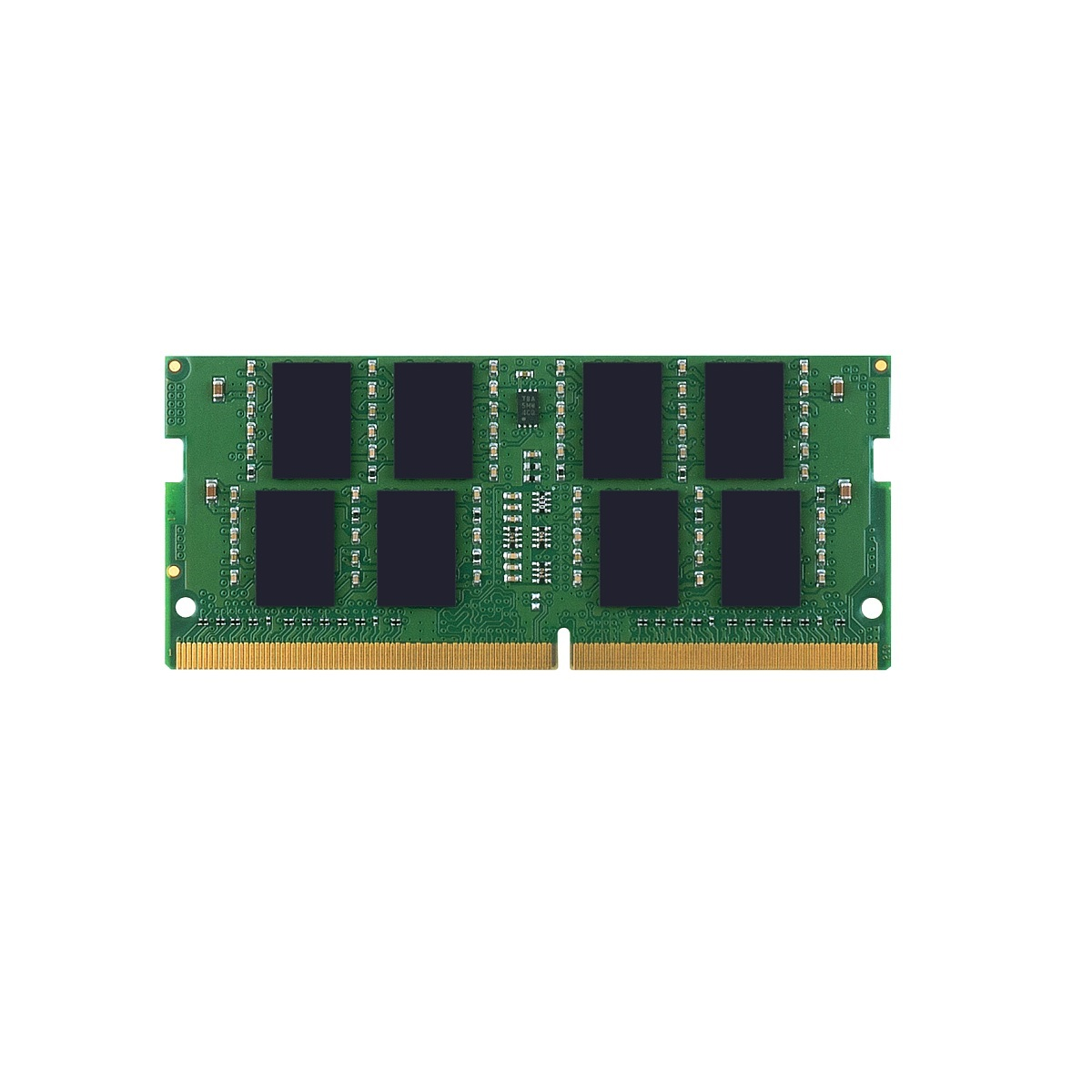 Silicon Power DDR4 4GB Bus 2133Mhz