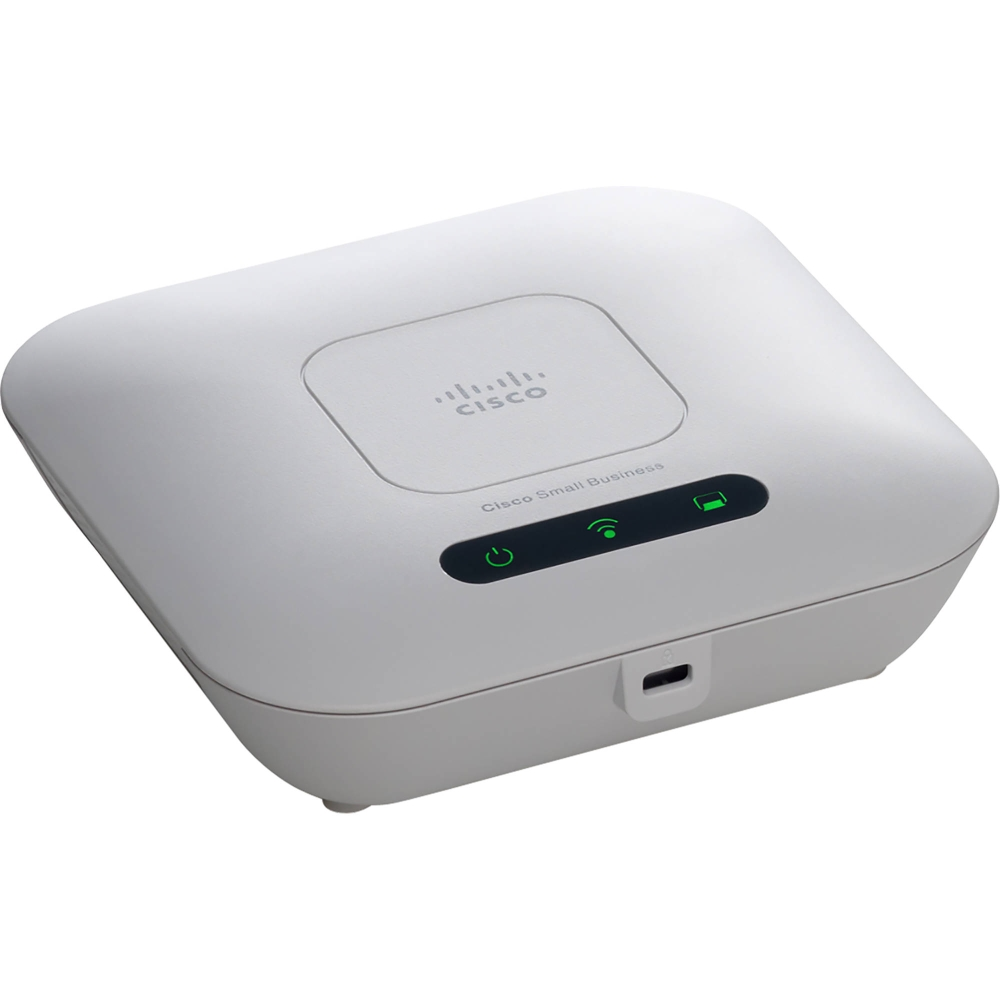 Cisco WAP121 Wireless