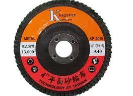 Nhám xếp Trung Quốc - Kingstar