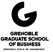 Grenoble graduate school of business (GGSB)
