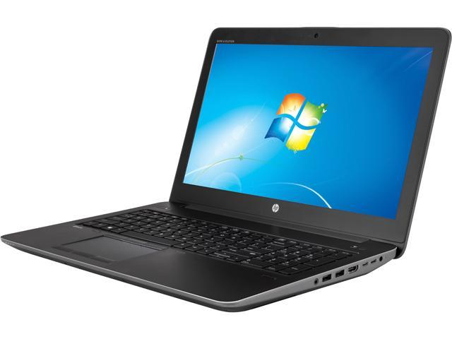 hp-zbook-17-g3-mobile-workstation-ram-8gb