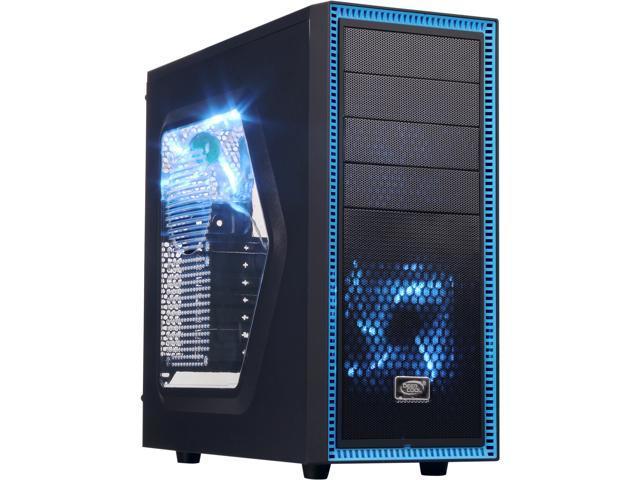 may-bo-itg509-i5-9600k-8gb-250gb