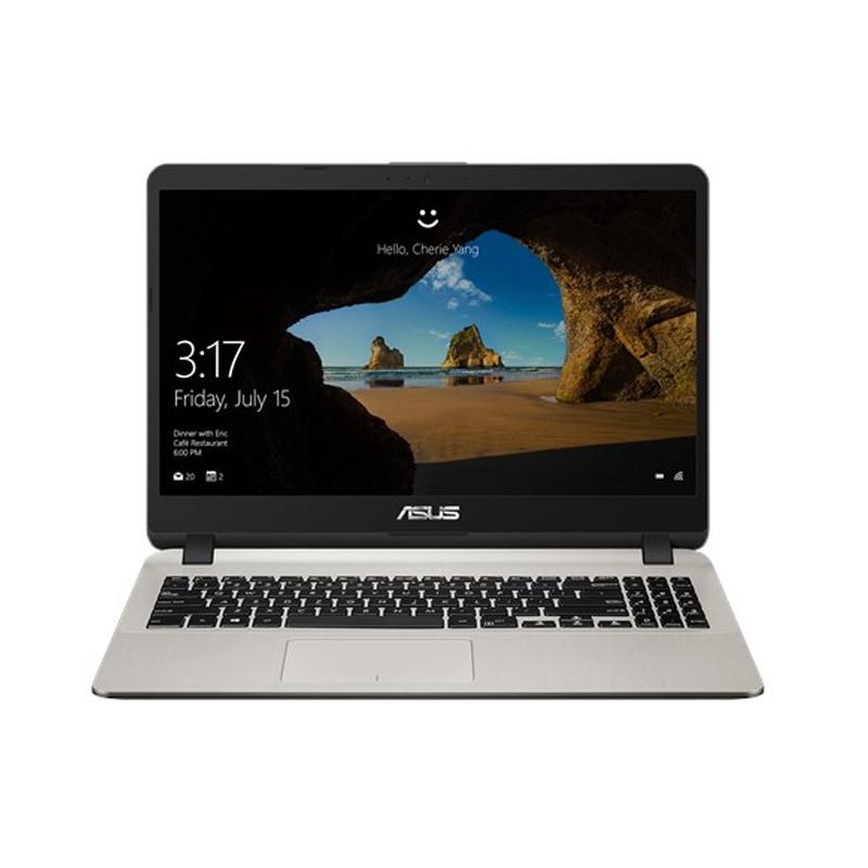 laptop-x507ua-x507ua-ej787t