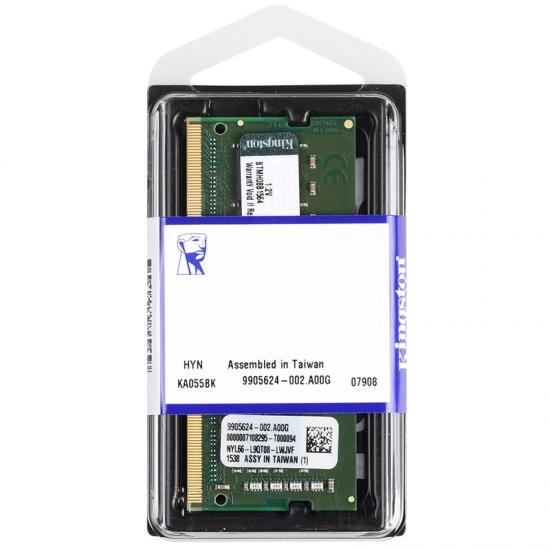ram-laptop-8gb-ddr4-2400mhz