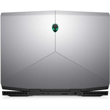 alienware-m15-core-i7-8750h