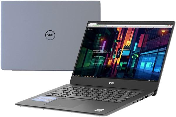 laptop-dell-vostro-5490-i5