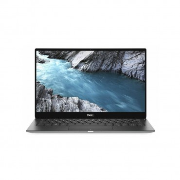 dell-xps-7390