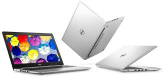 dell-inspiron-5570-core-i5-8250u-256gb-8gb