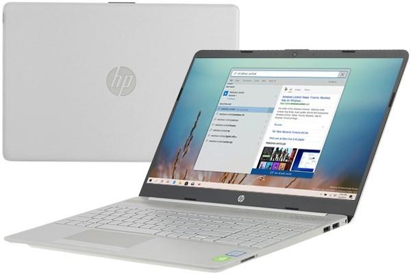 laptop-hp-15s-du1077tx-i7-10510u-8gb-512gb-2gb