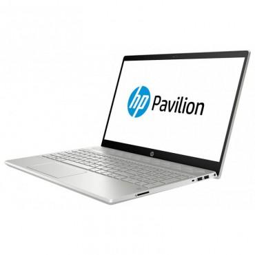 hp-pavilion-15-cs1063cl
