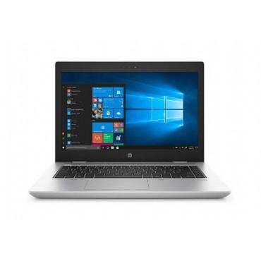 hp-probook-640-g5