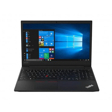 lenovo-thinkpad-e590