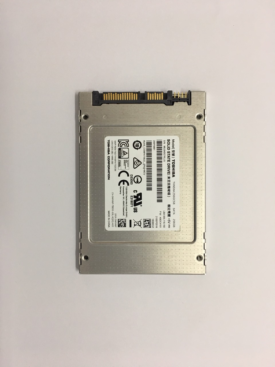 solid-state-drive-256gb-ssd