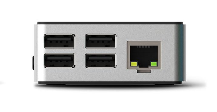 thin-terminal-network-access-a20