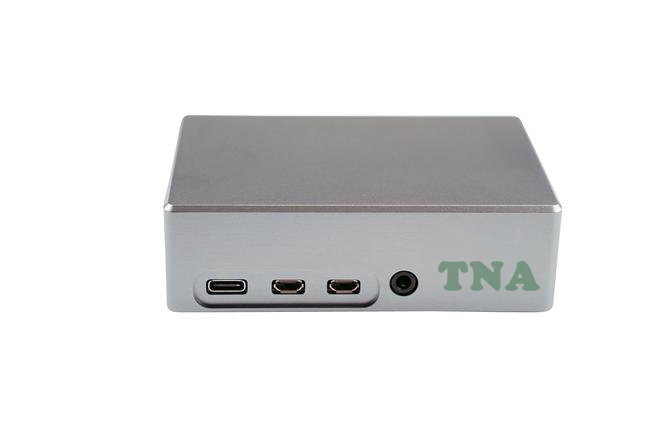 thin-terminal-network-access-a215