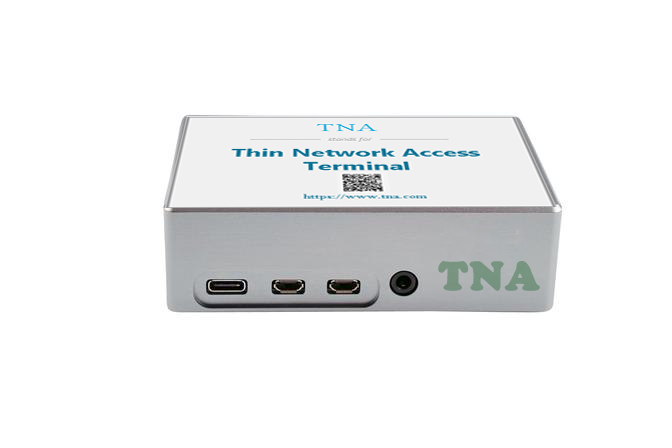 thin-terminal-network-access-a21