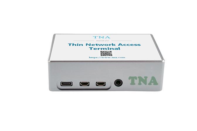 thin-terminal-network-access-a21