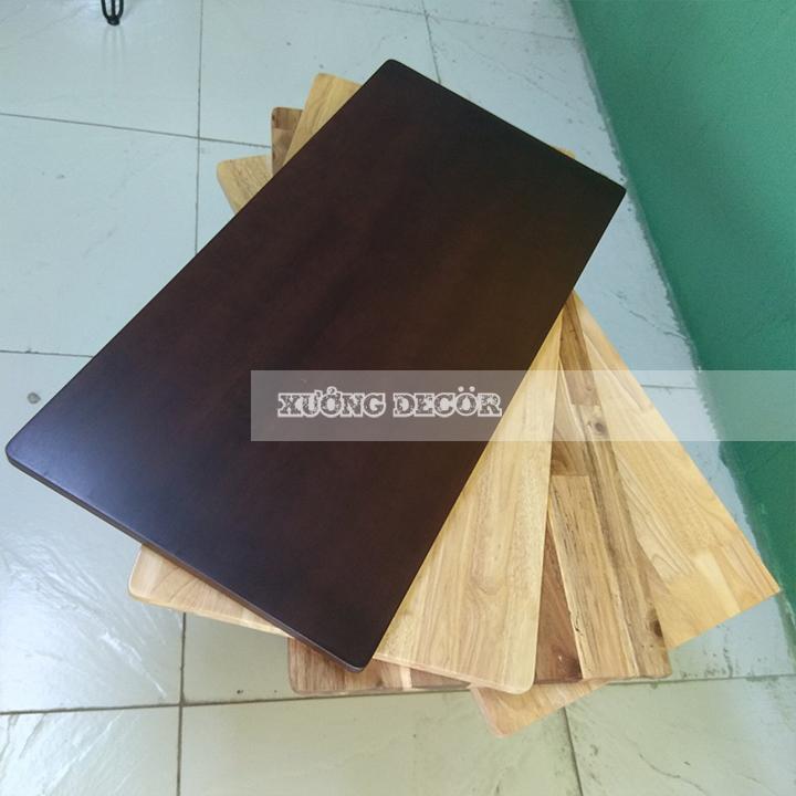 gn4080-bo-ban-gap-treo-tuong-phu-san-40x80-50x100-mau-oc-cho-tai-50-70kg