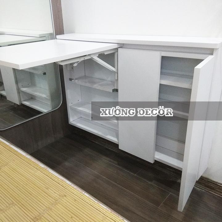 sd9985-ban-hop-tu-treo-tuong-thong-minh-90x60x20cm