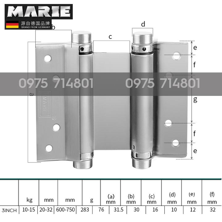 ban-le-xoay-tay-cua-bar-marie-2-chieu-kep-inox-3-4-5-6-inch