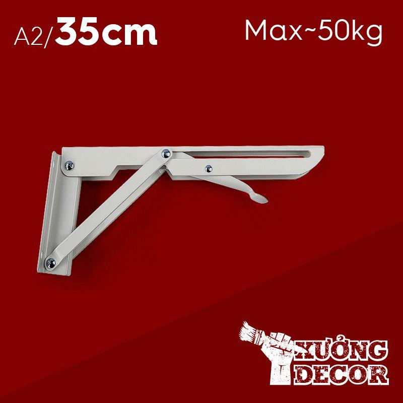 ban-le-gap-bla2-35cm-chiu-luc-50kg-70kg-bo-2-chiec-son-tinh-dien-trang